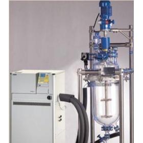 LAUDA Integral XT 1590 W-反應釜專用-工藝過程恒溫系統