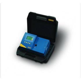 法国Secomam PASTEL-UV COD快速测定仪