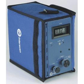 美国Interscan 4160型便携式甲醛分析仪