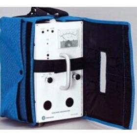 美国interscan GF1900硫酰氟检测仪