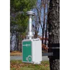 美国BGI OMNI FTTM小流量PM2.5采样器