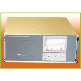 意大利PCF  BTX530苯系物在线色谱分析仪