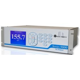 美国baseline 9000NMHC型 非甲烷总烃分析仪