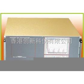 意大利PCF 529 甲烷/非甲烷在线分析仪