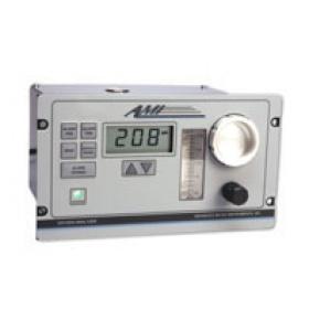 美国AMI Model 1000RS 2001RS微量氧分析仪