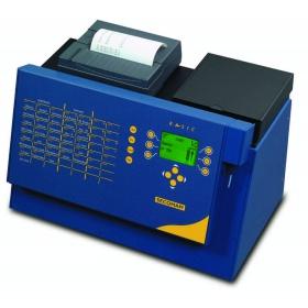 法国Secomam(西克曼)BASIC半自动生化分析仪