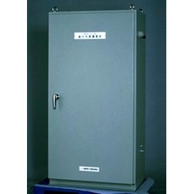 HL-36N氯化氢烟气在线测定仪