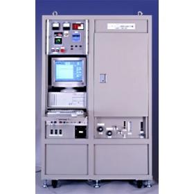 LFA-502激光法熱扩散率、比热容、导热仪