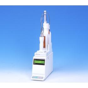 APB-610半自动滴定仪和配液器