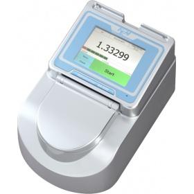 RA-620/RA-600全自动折光糖度仪