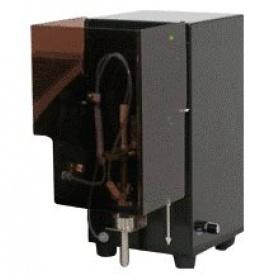 DCU-600数字式密度计-全自动进样清洗器