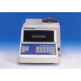 RA-410台式糖度仪/果葡糖浆固形物含量测定仪