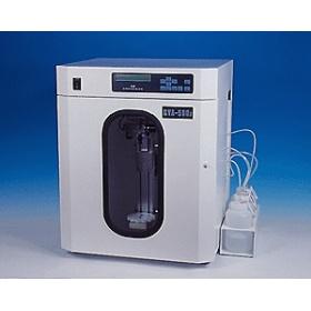 GVA-500饮料容器中气容量/压力分析仪