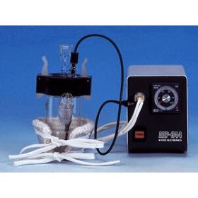 ADP-344容量法卡氏水分测定仪-糖类专用滴定池加热装置