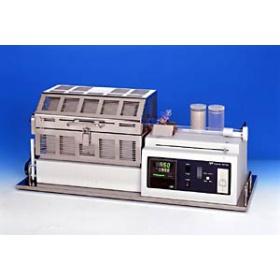 ADP-512S卡式水分测定仪-高温卡式炉