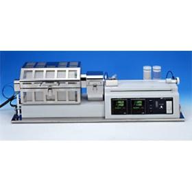 ADP-512卡式水份测定仪-矿石用卡氏干燥炉