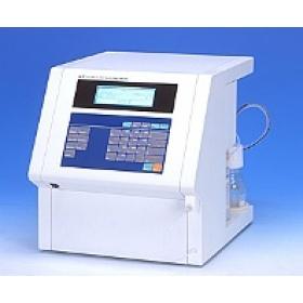 SHA-500液体比热容测定仪