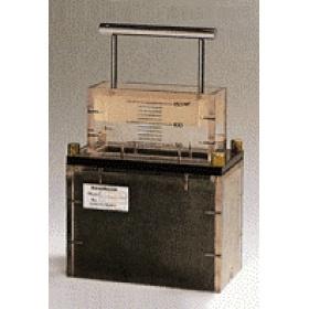 QTM-PA1热导仪-粉末状和颗粒材料盒子