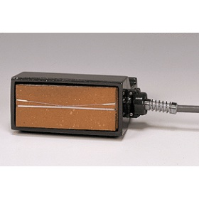 PD-13热导仪-绝缘防湿传感器