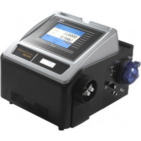 DA-640数字式全自动密度计