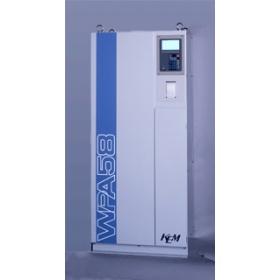 WPA-58總磷/總氮水質自動分析儀