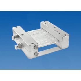 GramFlow® - 实验室规模的流动反应器