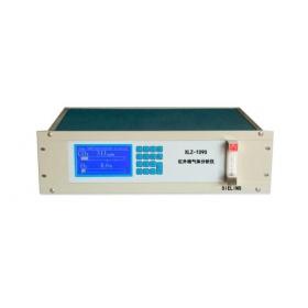 XLZ-1090GXH型红外线气体分析仪