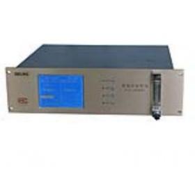 在线式红外线SO2分析仪