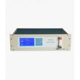 xlz-1090气体分析仪