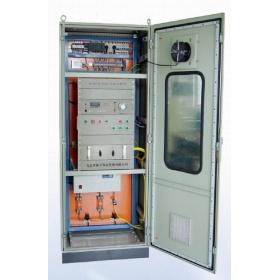 SIELINS---800水泥窑系列气体分析系统