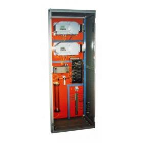 SIELINS--802冶金过程分析监测系统