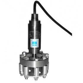 WL430 压力水位传感器