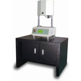 彩晶熔体流动速率测定仪