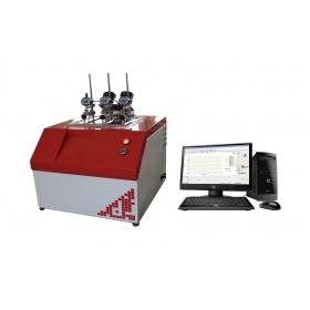 衡翼HY(RW)-300HA 维卡软化点温度测定仪
