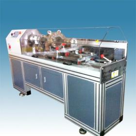 微机控制螺栓紧固件综合性能测试仪