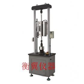 衡翼HY(RC)微机控制高温蠕变持久强度试验机