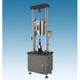 微机控制电子式高温蠕变持久强度试验机