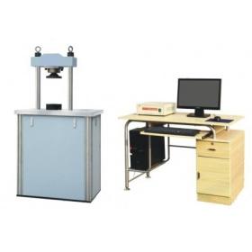 HY(YE)-30008型微机控制全自动压力试验机