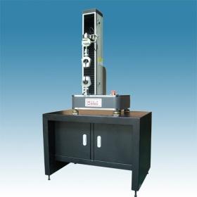 小型万能材料试验机