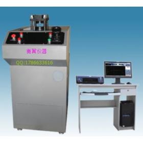 衡翼HY(BT)-60B微机控制杯突试验机