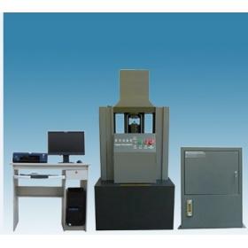 衡翼HY(BT)-60W微机控制杯突冲杯试验机