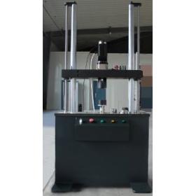 5KN电子式疲劳试验机