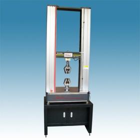 人造板内结合专用试验机