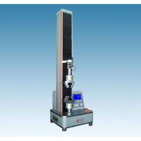 衡翼HY-0230电子万能材料试验机
