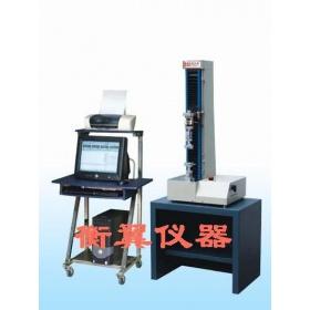 离型膜剥离力测试机