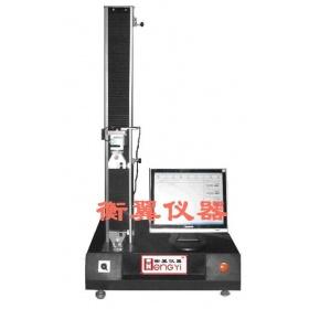微型拉力机