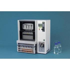 快速溶剂萃取仪(新)(Speedextrator)