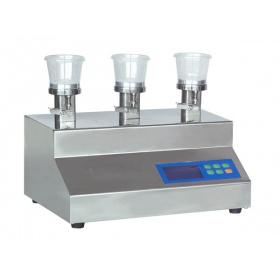 ZW-300X微生物限度检测仪