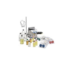 ZW-LPA01 直线泵头智能集菌仪