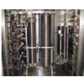 提高采收率岩心驱替系统EOR890